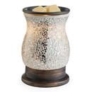 Keystone Candle CWTW-REF Reflection Tart Warmer