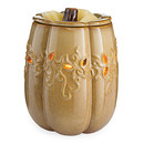 Keystone Candle CWTW-rwhar Fall Harvest Illumination Tart Warmer