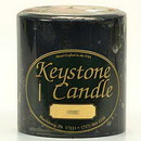 Keystone Candle FT4x4-Opium Opium 4x4 Pillar Candles