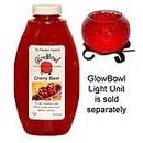 Keystone Candle GBGel-CherBlast Cherry Blast Scented Gel