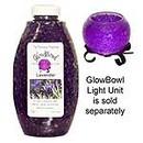 Keystone Candle GBGel-Lav Lavender Scented Gel