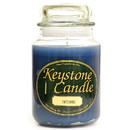 Keystone Candle J26-Patch 26 oz Patchouli Jar Candles