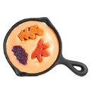 Keystone Candle Pan-AutHarv Pan Candles Scented Autumn Harvest