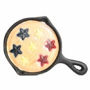 Keystone Candle Pan-StarSp Pan Candles Star Spangles Scented