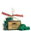 Keystone Candle TrtBag-Balsam Balsam Fir Scented Wax Melts Bag of 10
