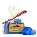 Keystone Candle TrtBag-BlCob Blueberry Cobbler Scented Wax Melts Bag of 10