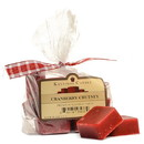 Keystone Candle TrtBag-CranChut Cranberry Chutney Scented Wax Melts Bag of 10