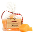Keystone Candle TrtBag-Creams Creamsicle Scented Wax Melts Bag of 10
