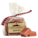 Keystone Candle TrtBag-MSB Maple Sticky Buns Scented Wax Melts Bag of 10