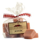 Keystone Candle TrtBag-SCookie Sugar Cookie Scented Wax Melts Bag of 10