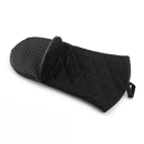 Aspire 2PCS Oven Mitts With Non-slip Silicone Grip, Heat Resistant to 500°F