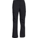 Under Armour 125409700114 Women's UA Tactical Patrol Pant, Black, 14