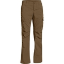 Under Armour 12540972202 Women's UA Tactical Patrol Pant, Coyote Brown, 2
