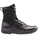 Under Armour 126477000111 UA Jungle Rat Boots, Black, 11