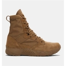 Under Armour 12647702208 UA Jungle Rat Boots, Coyote Brown, 8