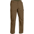 Under Armour 12654912203030 UA Storm Tactical Patrol Pants, Coyote Brown, Inseam-30, Waist-30