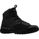 Under Armour 127659800212 UA Infil Hike GTX, Black/Black, 12