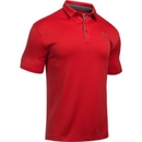 Under Armour 12901406002X UA Tech Polo, Red, 2X-Large