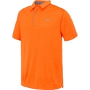 Under Armour 1290140800XL UA Tech Polo, Orange, X-Large