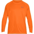 Under Armour 1312376825SM UA Tactical Hi-Vis Long Sleeve T-Shirt, Small