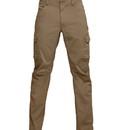 Under Armour 131692772844/34 UA Enduro Cargo Pants, Coyote Brown, Inseam-34, Waist-44
