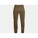 Under Armour 131692872840/30 UA Enduro Pants, Coyote Brown, Inseam-30, Waist-40