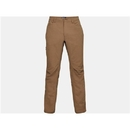 Under Armour 131692972832/30 UA Guardian Pants, Coyote Brown, Inseam-30, Waist-32
