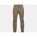 Under Armour 131693025136/34 UA Guardian Cargo Pants, Bayou, Inseam-34, Waist-36