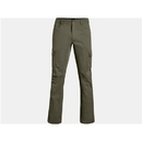 Under Armour 131693039040/32 UA Guardian Cargo Pants, Marine OD Green, Inseam-32, Waist-40