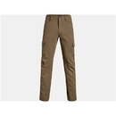 Under Armour 131693072834/32 UA Guardian Cargo Pants, Coyote Brown, Inseam-32, Waist-34