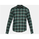 Under Armour 1317717357XL UA Tradesman Flannel, Artillery Green, X-Large