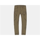 Under Armour 1348645-728-40/30 UA Adapt Pants, Coyote Brown, Inseam-30, Waist-40