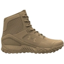 Under Armour 302103420012 UA Valsetz RTS 1.5, Coyote Brown, 12