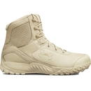 Under Armour 302103420112 UA Valsetz RTS 1.5, Desert Sand, 12