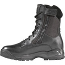 5.11 Tactical 5-12001019R7.5 Atac 8