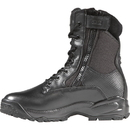 5.11 Tactical 5-12004019W9 Atac Storm Boot, 9 Wide