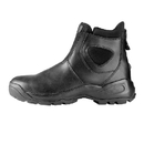 5.11 Tactical 5-12033019W9 Company Cst 2.0 Boot, Wide, 9