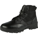5.11 Tactical 12355-019-9-W Speed 3.0 5 Boot, Black, 9, Width-Wide