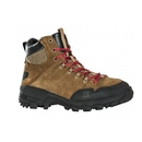 5.11 Tactical 12369-106-10W Cable Hiker, Dark Coyote, 10, Width-Wide