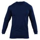 5.11 Tactical 5-40046724XL Utili-T L/S Shirt 2 Pack, X-Large