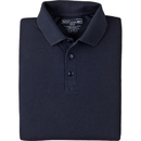 5.11 Tactical 5-41060724XL Professional S/S Polo, Dark Navy (724), Regular, X-Large
