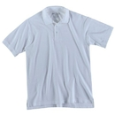 5.11 Tactical 41180-010-XL Utility Polo, White, Length-Regular, X-Large