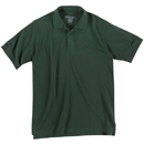 5.11 Tactical 41180-860-XL Utility Polo, LE Green, Length-Regular, X-Large