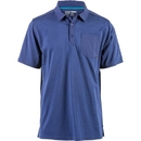 5.11 Tactical 41219-773-L Axis Polo, Blueprint, Large