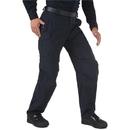 5.11 Tactical 45502-724-40-32 Bike Patrol Pants, Dark Navy, Inseam-32, Waist-40