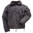 5.11 Tactical 48026-019-XS Big Horn Jacket, Black, X-Small