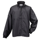 5.11 Tactical 5-480350192X Packable Jacket, 2X-Large, Black