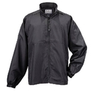 5.11 Tactical 48035-019-3XL Packable Jacket, Black, 3X-Large