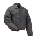 5.11 Tactical 48096 Double Duty Jacket, X-Large, Black