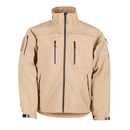 5.11 Tactical 48112 Sabre 2.0 Jacket, X-Large, Coyote